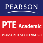 why PTE Academic is the test for you.