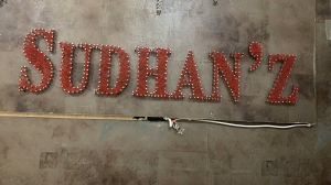 Sudhan'z Institute