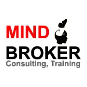 Mindbroker Training