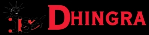 Dhingra Immigration Services
