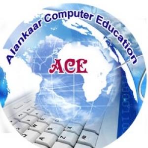 Alankaar Computer Institute