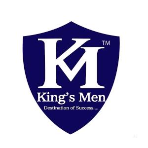 kingsmen institute