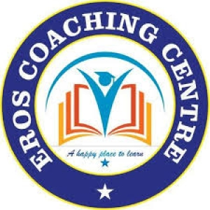 Eros Coaching Centre & Home Tutor