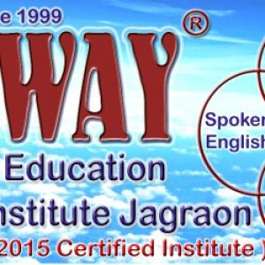 SKYWAY Computer Education &. IELTS Institute