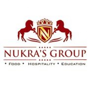 Nukras Global education services