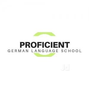 proficient institution
