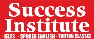 SUCCESS INSTITUTE