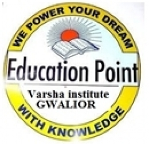 VARSHA INSTITUTE OF IT AND MANAGEMENT