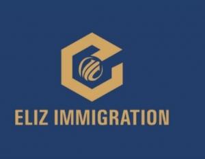 ELIZ IMMIGRATION