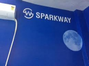 Sparkway ielts and immigration
