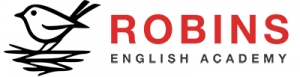 ROBINS ENGLISH ACADEMY PEHOWA