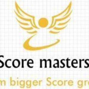 Score Masters