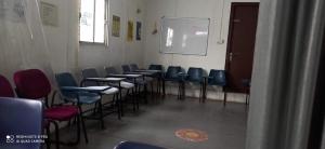 East Delhi Ielts Academy