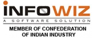 INFOWIZ A SOFTWARE SOLUTION