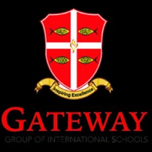 Gateway International
