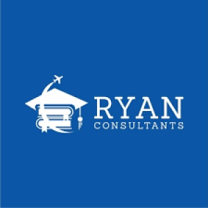 Ryan Consultants: Best Immigration,