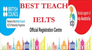 Best Teach Institute