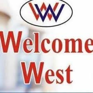 Welcome West