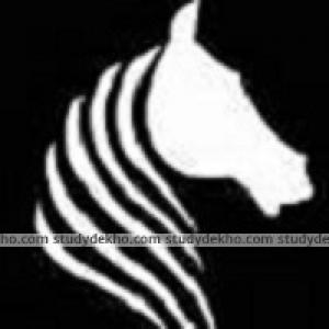 White Horse Education
