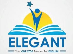 Elegant Institute Of English