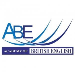 ABE Academy of British English