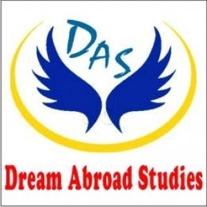 Dream abroad studies