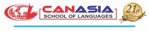 CAN-ASIA SCHOOL OF IELTS