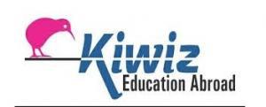 KIWIZ EDU-TECH PVT LTD