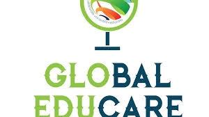 GLOBAL EDUCARE IELTS & VISA SERVICES, FARIDKOT