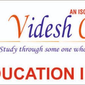 Videsh Education Consultants