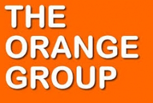 The Orange Grroup