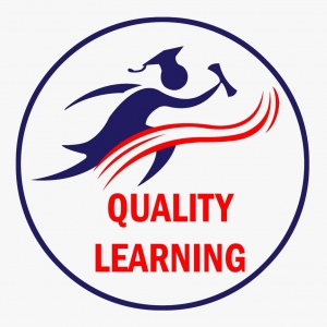 Arora Quality Learning