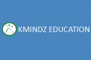 KMINDZ EDUCATION