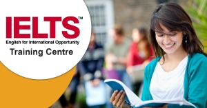 Guru ielts point and immigration services