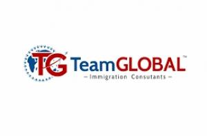 Team Global immigration