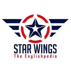 Star Wings The Englishpedia