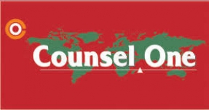 Counsel One