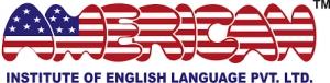 American Institute of English Language Pvt Ltd