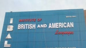 British and American nanny and IELTS institute Punjab
