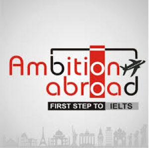 Ambition Abroad Ielts Institute