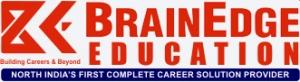 BrainEdge
