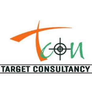 Target Consultancy