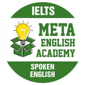 META English Academy