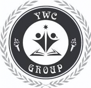 YWC GROUP OF ACADAMIC CONSULTANTS
