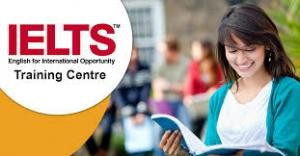 British Education Ielts & Immigration Institute Talwandi Sabo