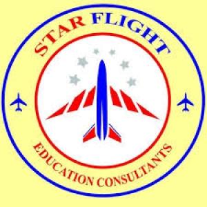 STAR FLIGHT PTE INSTITUTE