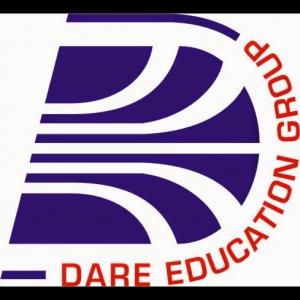 Dare Education