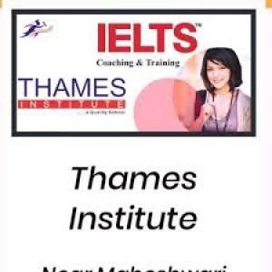 Thames Institute Bathinda