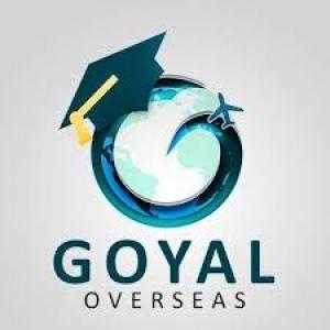 GOYAL OVERSEAS