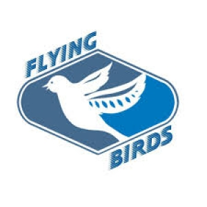 Flying Birds Educational & Travel services